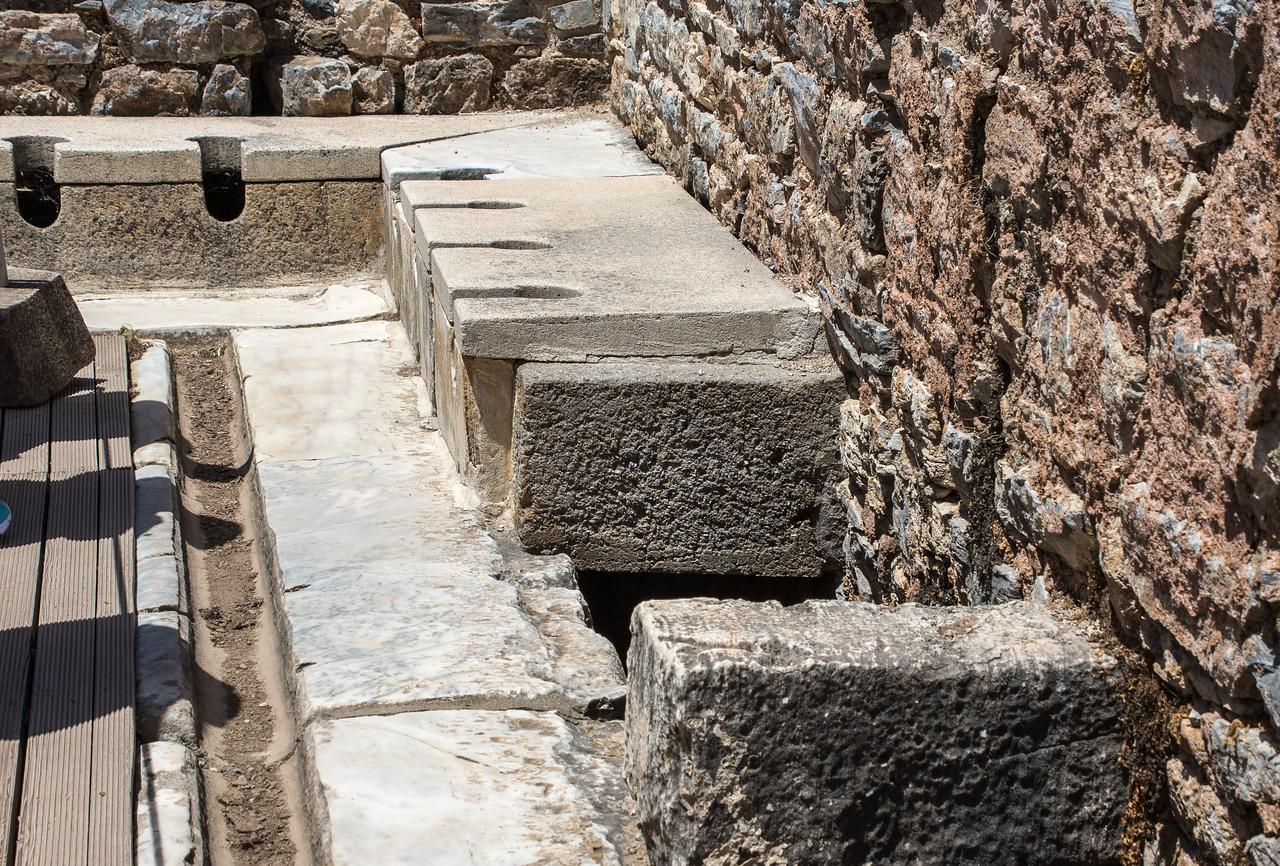 Ephesus-0552
