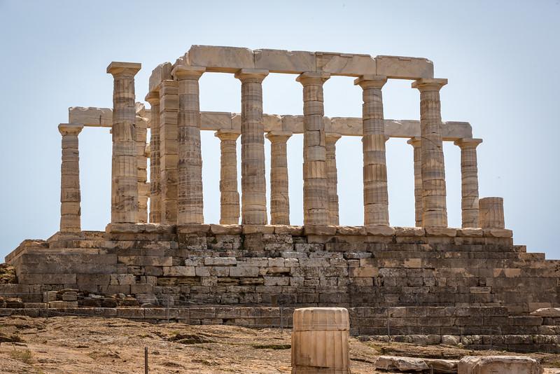 Athens-0837