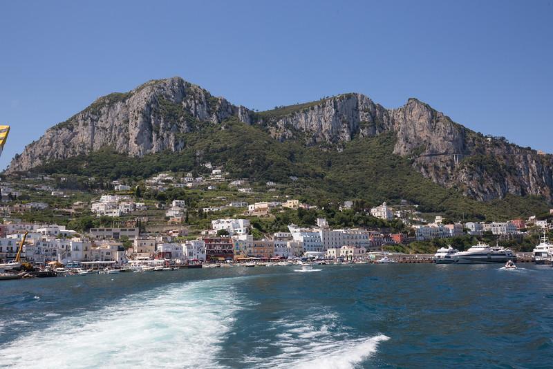 Capri-1009