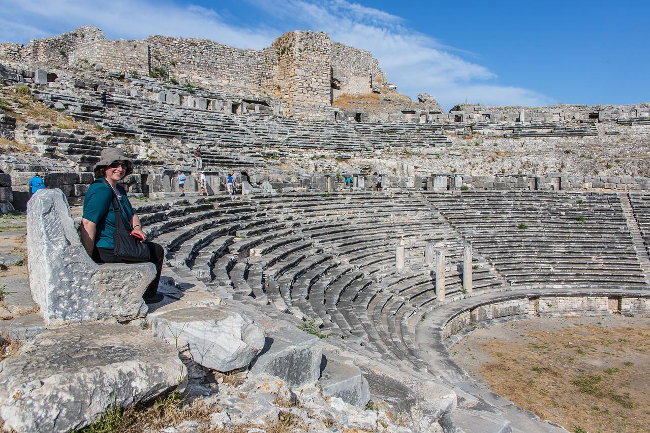 Ephesus-0627