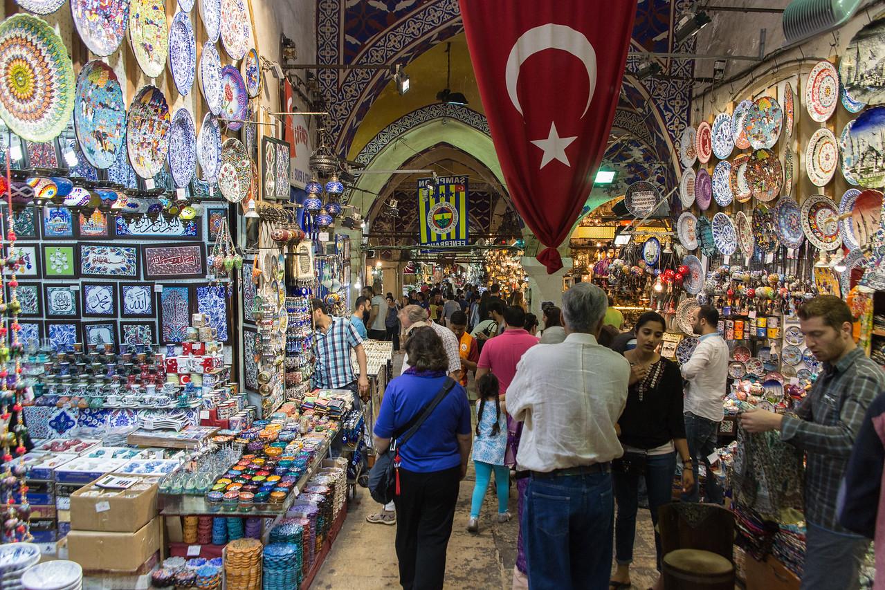 Istanbul-0485