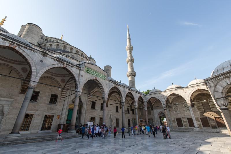 Istanbul-0412