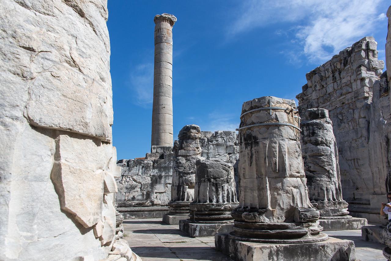 Ephesus-0606