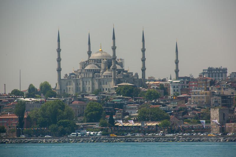 Istanbul-0504