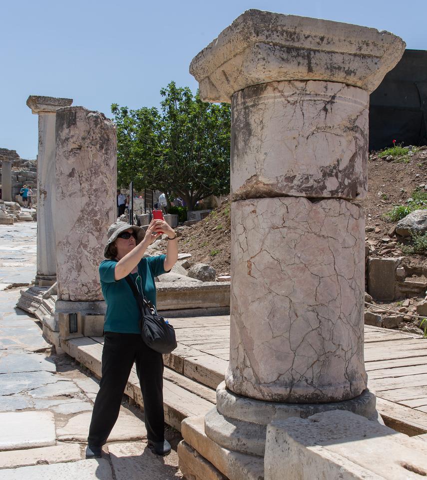 Ephesus-0536