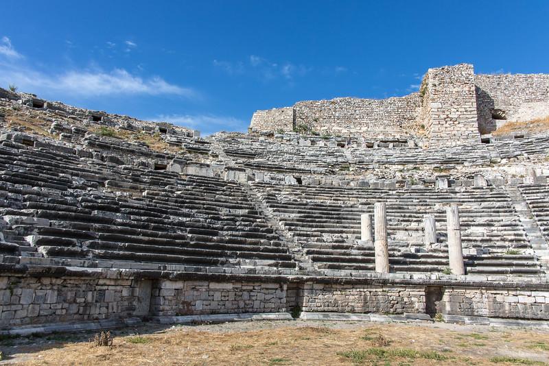 Ephesus-0630