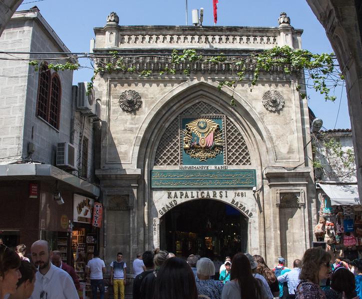 Istanbul-0483