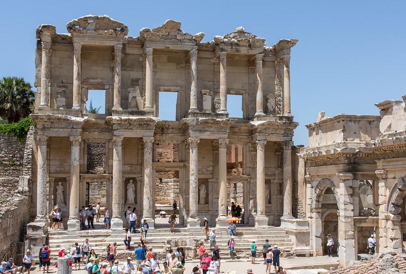 Ephesus-0566