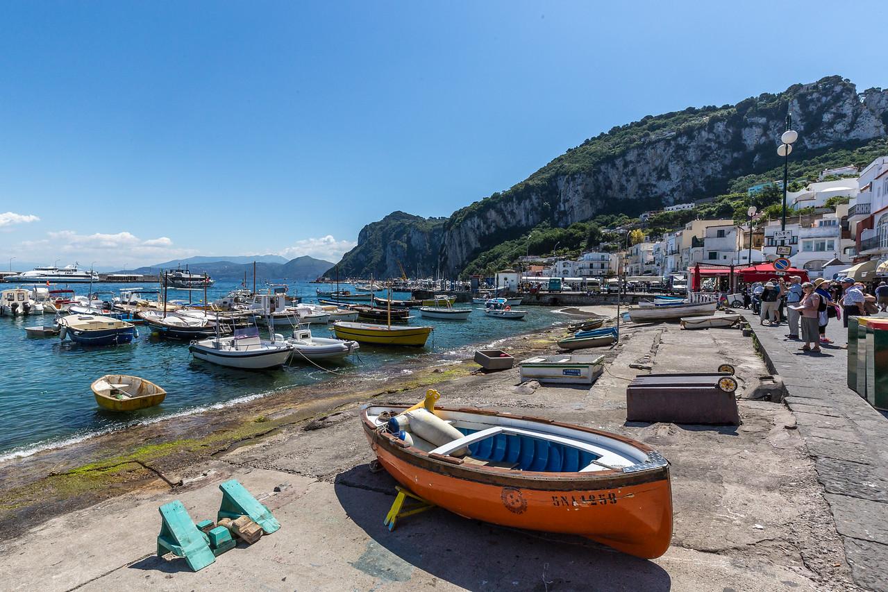 Capri-0997