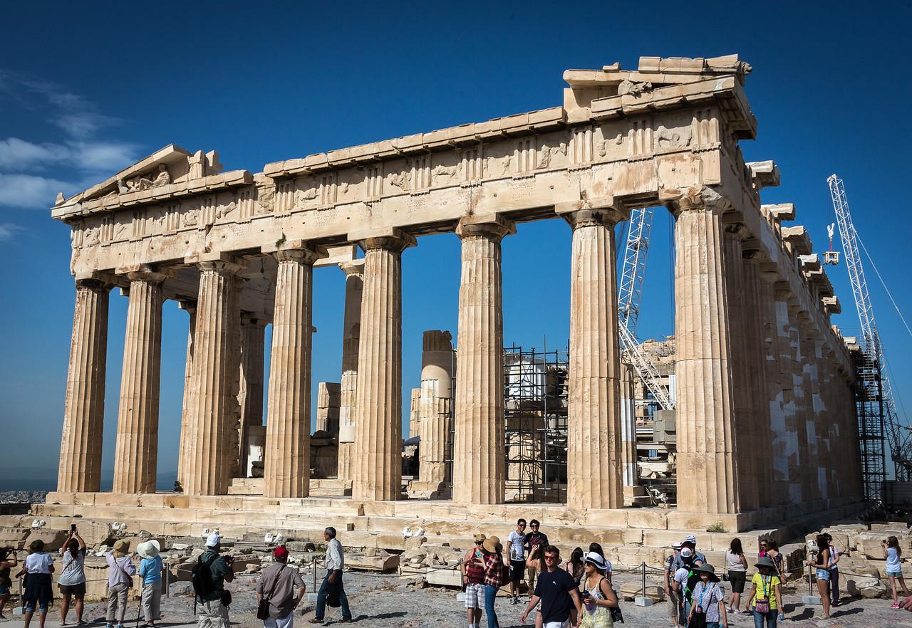 Athens-0785