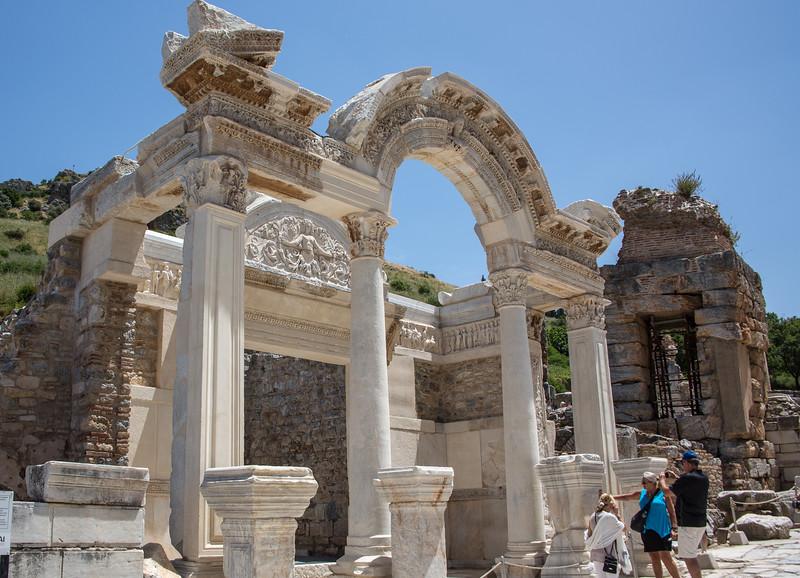 Ephesus-0547