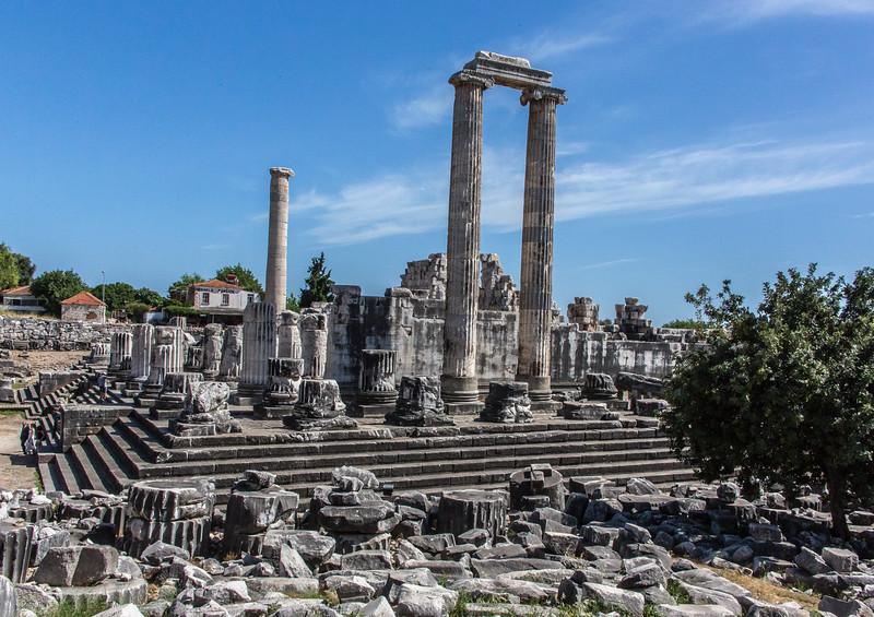 Ephesus-0600