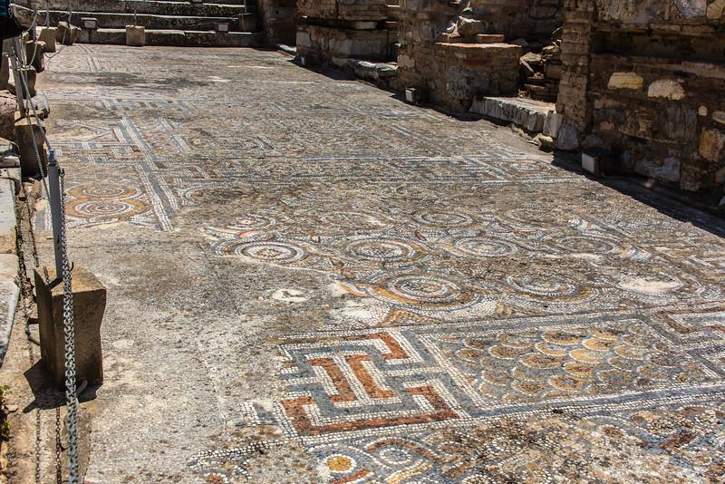 Ephesus-0544