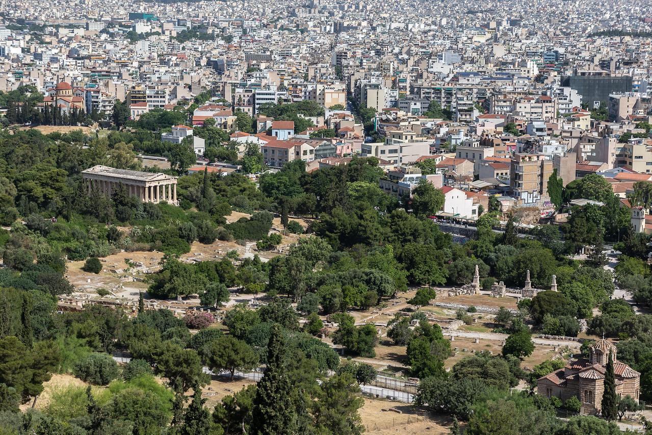 Athens-0808