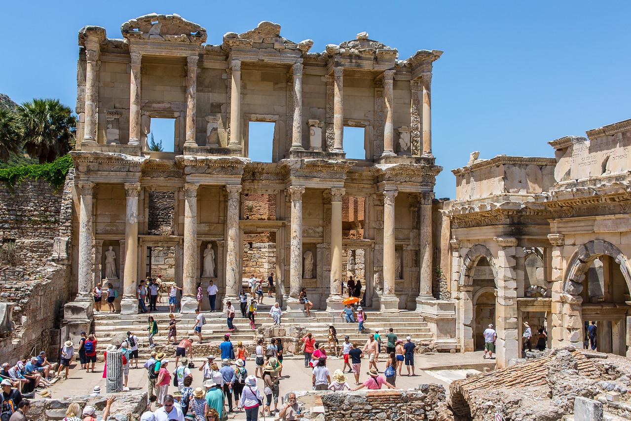 Ephesus-0565