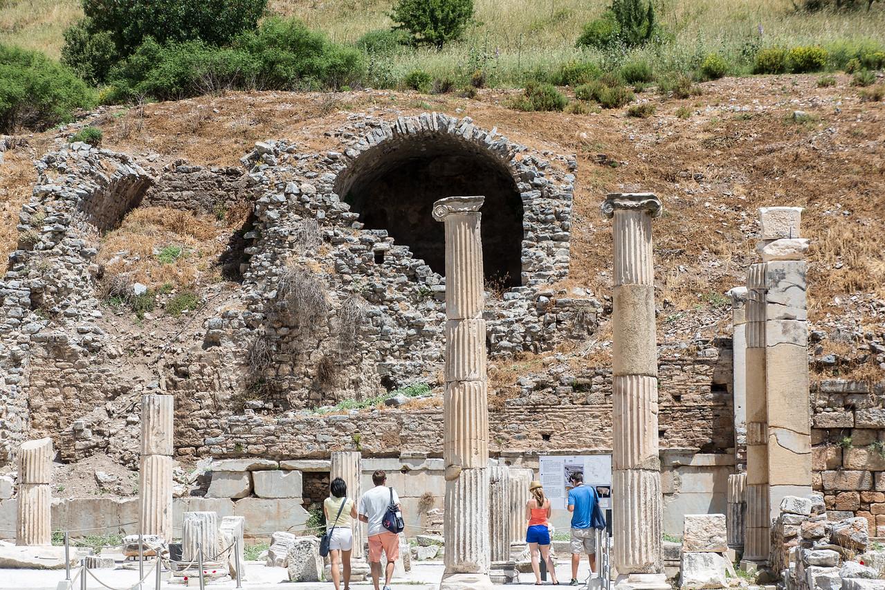 Ephesus-0514