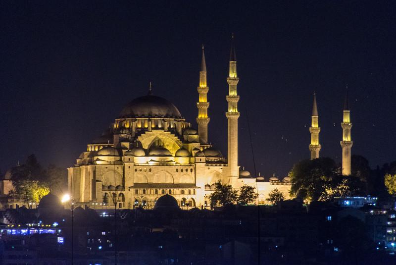 Istanbul-0388