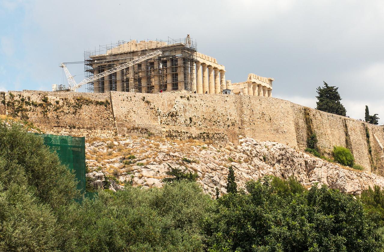 Athens-1650