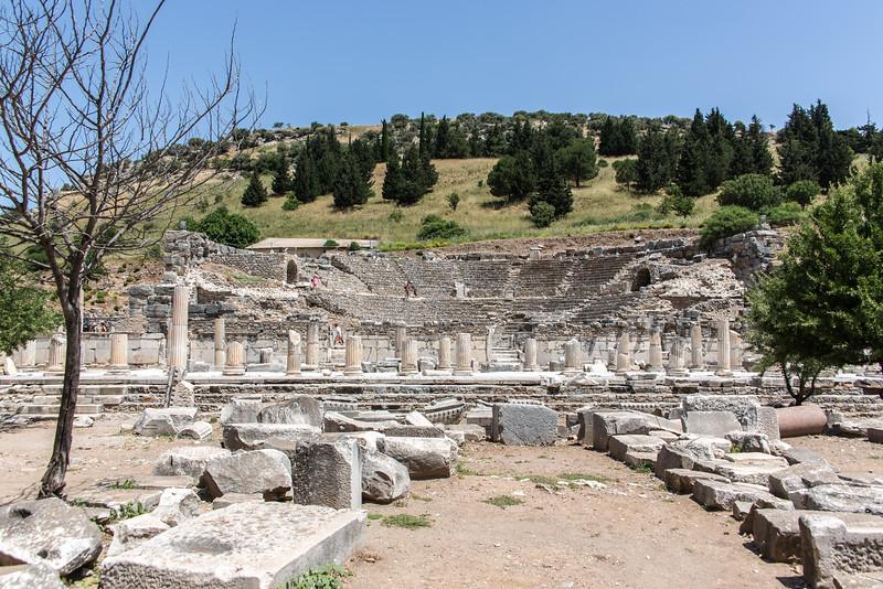 Ephesus-0519