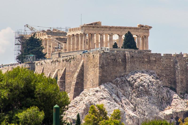 Athens-1654