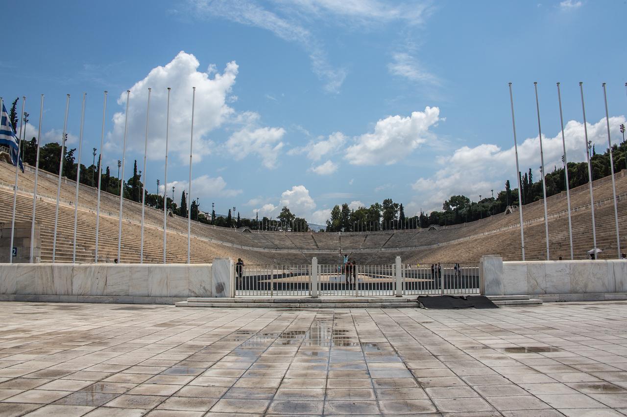 Athens-1653