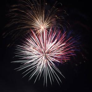 2015 Eldon Fireworks-13