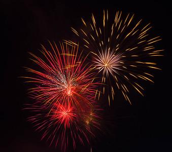 2015 Eldon Fireworks-9
