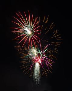 2015 Eldon Fireworks-16