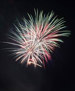 2015 Eldon Fireworks-3