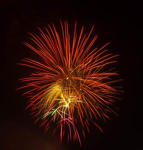 2015 Eldon Fireworks-22