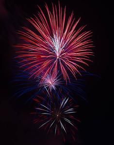 2015 Eldon Fireworks-17
