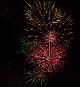 2015 Eldon Fireworks-14