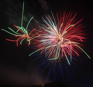 2015 Eldon Fireworks-12
