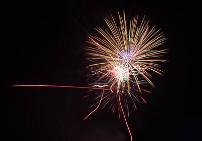 2015 Eldon Fireworks-20