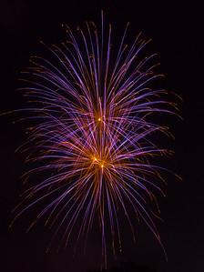 2015 Eldon Fireworks-18