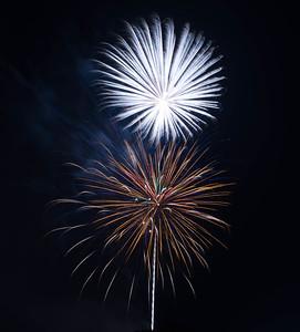 2015 Eldon Fireworks-21