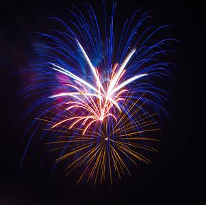 2015 Eldon Fireworks-27