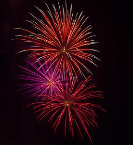 2015 Eldon Fireworks-8