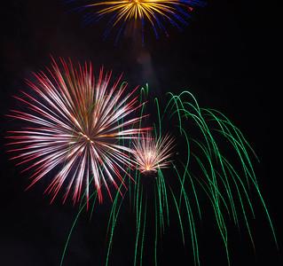 2015 Eldon Fireworks-10