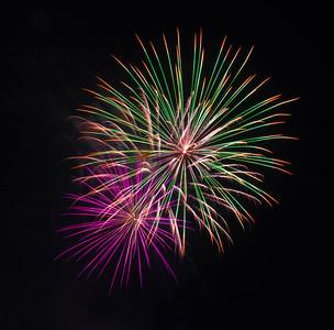 2015 Eldon Fireworks-6