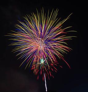 2015 Eldon Fireworks-26