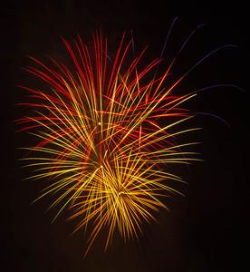 2015 Eldon Fireworks-2