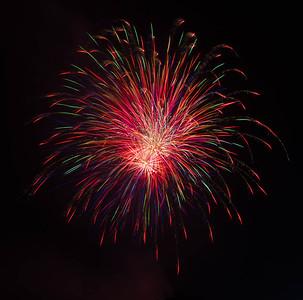 2015 Eldon Fireworks-23