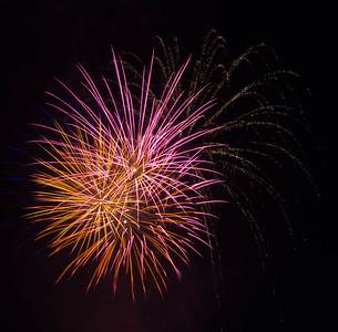 2015 Eldon Fireworks-1