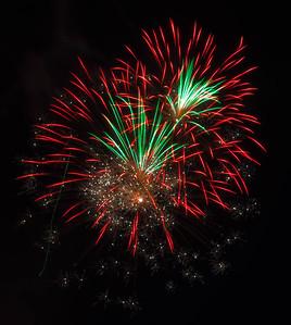 2015 Eldon Fireworks-25