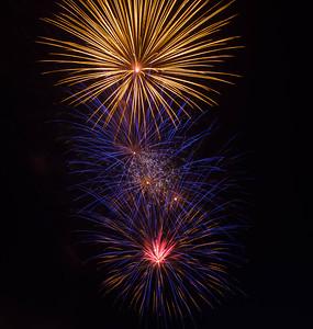 2015 Eldon Fireworks-15