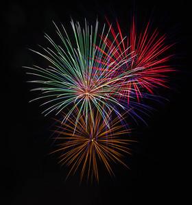 2015 Eldon Fireworks-4