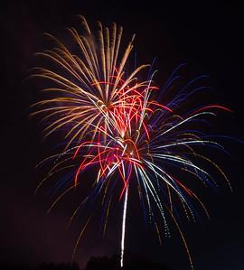 2015 Eldon Fireworks-7