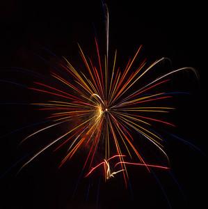 2015 Eldon Fireworks-24