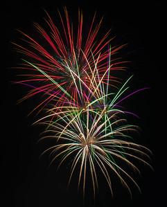 2015 Eldon Fireworks-19